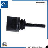 Calibrador de petróleo para el motor y los generadores de gasolina de Gx160/Gx200 2kw/2.5kw Honda