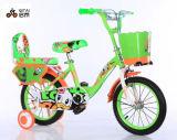 Hotselling 2017 ягнится велосипед детей Bike детей велосипеда сделанный в Китае