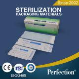 釘の美の使用の自動防漏式の殺菌の袋90X230/90X180mm