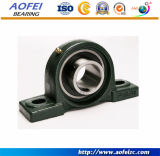 Agricultural Machinery Bearing Pillow Block Bearing UCP205 UCP206 UCP207 UCP208 UCT209 Insert Bearing Units With Housing