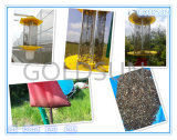 温室の昆虫か害虫のキラーランプ、Pesticedeの緑の環境に優しい製造業者