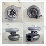 Td08h-31m Turbolader für Isuzu 49188-01832 1144004442