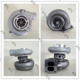 Turbocompresseur de Td08h-31m pour Isuzu 49188-01832 1144004442