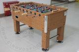 新式のフットボール表(HM-S56-903)
