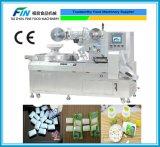 Máquina de embalagem da goma de mastigação (FZK-1200)
