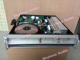 Ma3600vz Audioendverstärker
