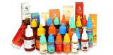 E-Liquid, Electronic Cigarette를 위한 E Liquid