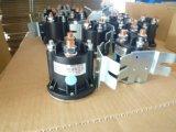 Verantwortliches Hydraulikanlage-Gerät des neuen Doppelt-12V 6 Quart für Speicherauszug-Schlussteil