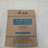 Trennmittel-Kalziumstearat im Strangpresßling-Plastik