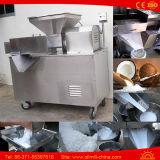 De Halende Machine van de Kokosmelk van de Machine van de Trekker van de Kokosnoot van de hoogste Kwaliteit Ss304