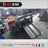Personalizada Metal Steel Hidden Joint Panel Machine