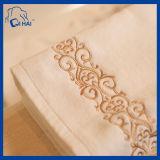100%年の綿の糸の螺線形のホテルタオル
