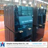 Двойное стекло застеклять 8+6A+8mm изолированное для двери с SGS CCC