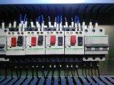Vmc550L 수직 CNC 축융기
