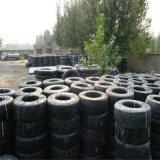 Шланг/труба PVC Layflat для земледелия/резиновый шланга Layflat