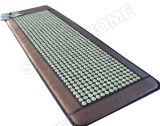 50X150cm Infrared Jade Stone Electric Heating Pad