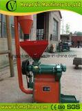 700-1000kg/hの6NFコーヒーもみすり機機械