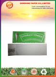 특대 녹색 필터