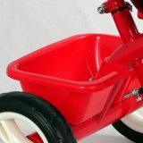 Vente en gros de jouet de bébé de bicyclette de gosses de roue des nouveaux produits 3