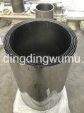 Чисто тепловая защита молибдена для печи вакуума сапфира