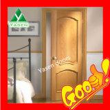 Portello interno del portello interno residenziale di alta qualità