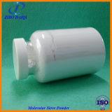 Zeolith Powder 3A/4A/5A (Rohstoff für aktiviertes Molekularsiebpuder)