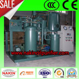 高品質Oil Purifier、Cooking OilのためのOil Recycling Machine
