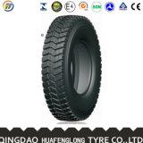 Neumático radial del carro del precio bajo (10.00R20)
