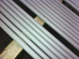 Tubo de la instrumentación del acero inoxidable de ASTM A269