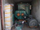 150L Intermshing Internal Mixers voor Rubber en Plastic