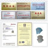 Het Element 2006-2008 van de Overeenstemming van de Pasvormen van de aanzet 2.4L & 2.0L (lester 17960)