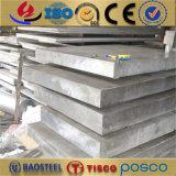 6063 6061 лист Manufactuer/алюминиевый лист алюминиевого сплава закала T4 T6 T651