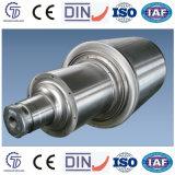 硬度70-85hsdの高いCrの鋼鉄ローラー