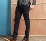 Mann-Jeans-Hose