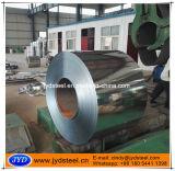 Tipo d'acciaio acciaio galvanizzato della bobina per il Purlin