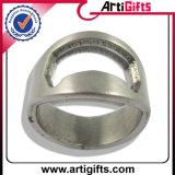 Spätester Entwurfs-Form-Metallflaschen-Öffner