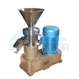 Коллоидная мельница низкой цены малого масштаба для фасолей (ACE-JMT-JD)