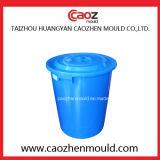 Qualität 20 Liter-Plastikeinspritzung-Wannen-Form
