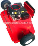 16HP Loncin Engine Highquality Lawn Mower