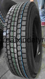 R22.5 New Trailer Tyres Quality Similar mit Triangle Aeolus Double Coin