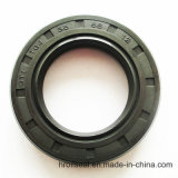 High Pressure Oil Seal Tg