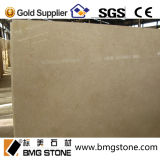 Blanco natural/negro/amarillo/mármol de piedra rojo para el azulejo de suelo