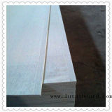Scheda del cemento della fibra ad alta resistenza