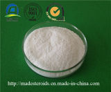 Toremifene Citrate Raw Steroid Powder Fareston para Anti Estrogen