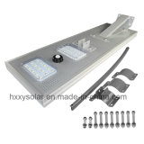 Onr太陽LEDの庭ライト太陽街灯の高品質の工場価格5W-120Wすべて