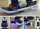 Hotselling Customized Ein Wheel Skateboard mit Warranty