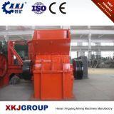 Trituradoras de martillo durables de las marcas de fábrica de la tapa 10 de la eficacia alta