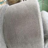 뜨개질을 한 스테인리스 철망사 관, Gas-Liquid 필터 철망사 판매인