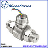 Sensore saldato Mdm291 di pressione differenziale