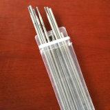 Electrodo del acero con poco carbono (AWS E6013 4.0*400m m)